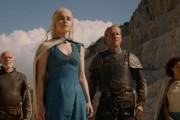 Game Of Thrones Season 4: Trailer