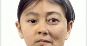 Εντυπωσιακό βίντεο καταγράφει τη διαδικασία της γήρανσης