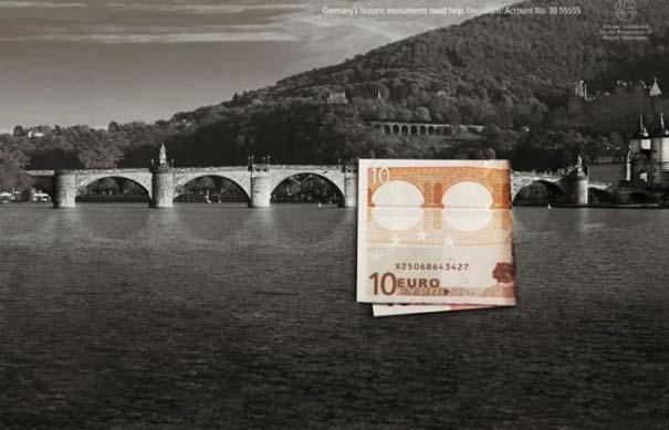 Ο γύρος του κόσμου μέσα από… χαρτονομίσματα! (2)