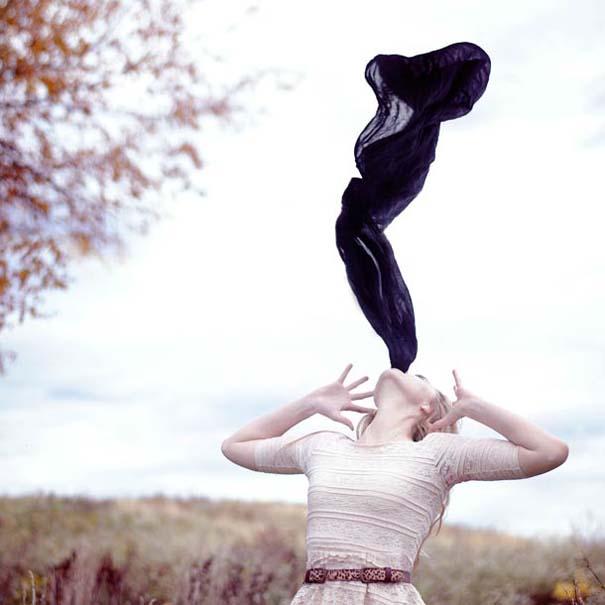 Τα ιδιαίτερα πορτραίτα της 20χρονης φωτογράφου Rachel Baran (6)