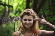 Τα ιδιαίτερα πορτραίτα της 20χρονης φωτογράφου Rachel Baran (11)