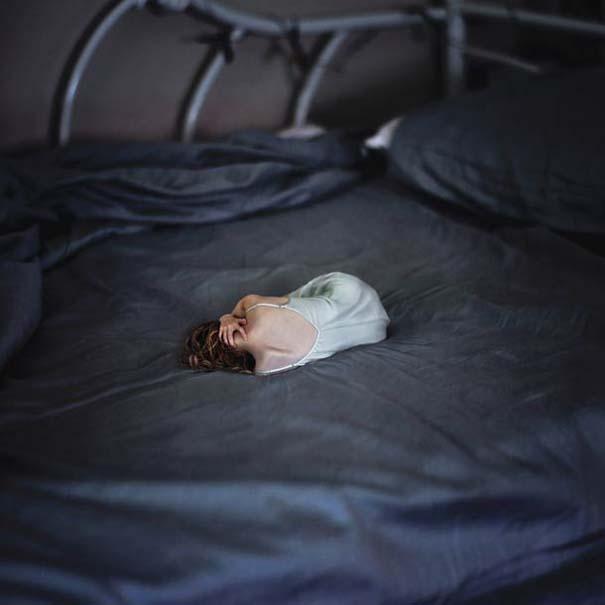 Τα ιδιαίτερα πορτραίτα της 20χρονης φωτογράφου Rachel Baran (13)