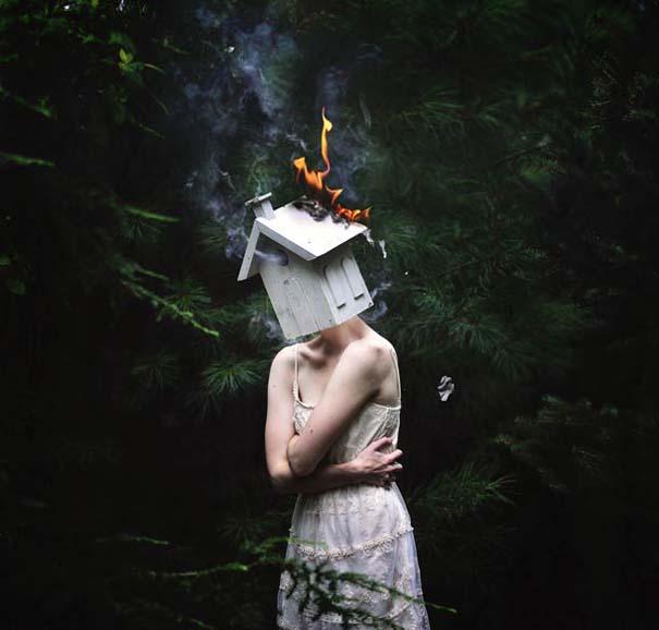 Τα ιδιαίτερα πορτραίτα της 20χρονης φωτογράφου Rachel Baran (14)