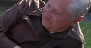 Ηλικιωμένος δέχτηκε επίθεση από… αδίστακτη συμμορία