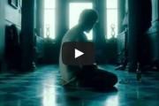 Οι καλύτερες ταινίες του 2013 σε ένα επικό video
