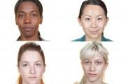 Πως το καθημερινό μακιγιάζ αλλάζει το πρόσωπο σας