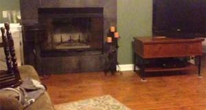 Κι ενώ παίζεις αμέριμνος παρέα με τον σκύλο σου, ξαφνικά… (Video)