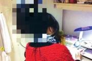 Κινέζοι φοιτητές βρήκαν έναν πολύ περίεργο τρόπο για να παραμένουν ξύπνιοι όταν διαβάζουν (1)