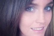 Κοπέλα χαμογελάει κανονικά για πρώτη φορά στη ζωή της (14)
