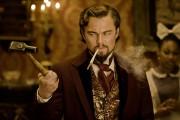 Κορυφαίοι ηθοποιοί που δεν έχουν κερδίσει Oscar