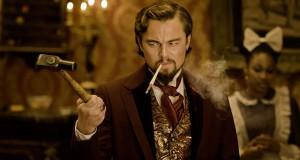 10 κορυφαίοι ηθοποιοί που δεν έχουν κερδίσει Oscar (Video)