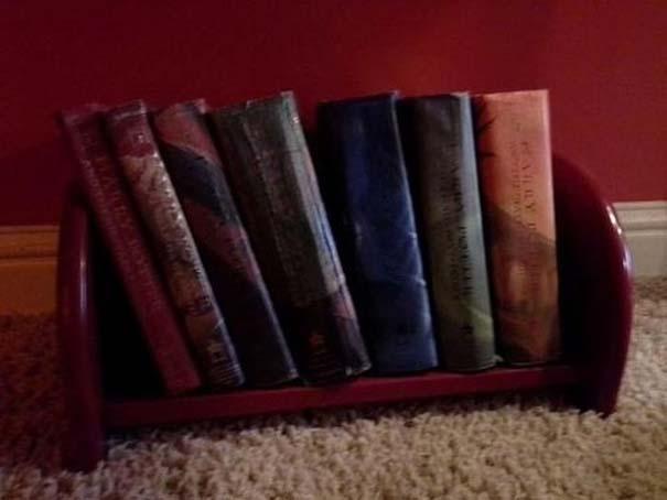 Κρυψώνα για διάβασμα (5)