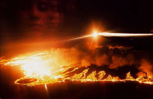 Μαγευτικό εναέριο ταξίδι στα νησιά της Χαβάης (33)