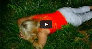 Τα μεγαλύτερα τηλεοπτικά Fails του Ιουλίου 2013 (Video)