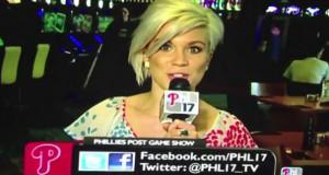 Τα μεγαλύτερα τηλεοπτικά Fails του Ιουνίου 2013 (Video)