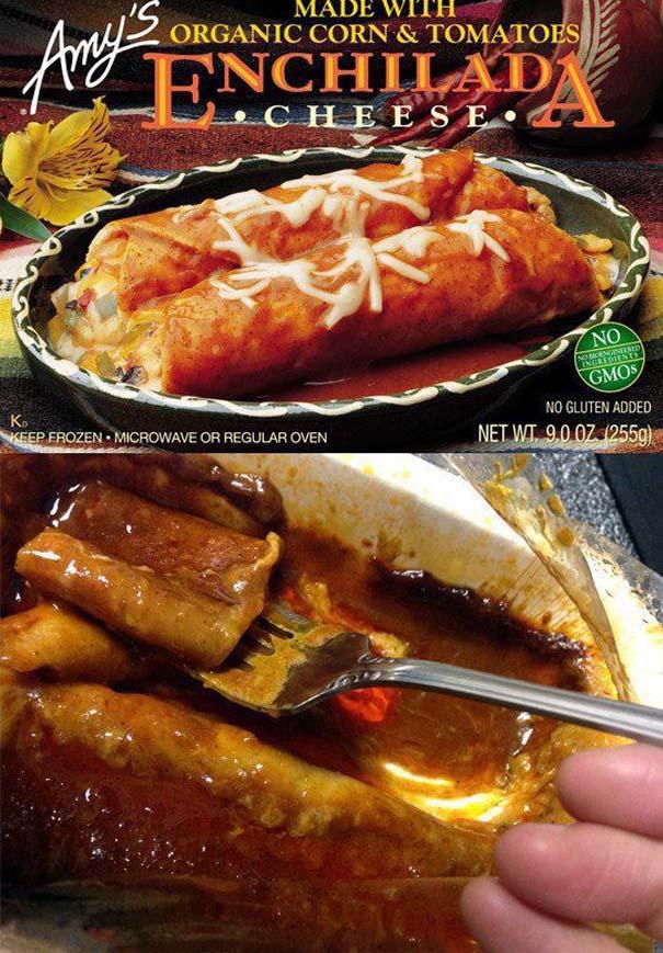 Γιατί δεν πρέπει να κρίνετε ποτέ ένα φαγητό από τη φωτογραφία του (11)