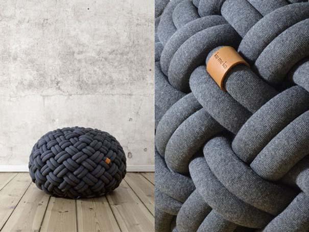 Μια συλλογή με τα πιο απίθανα μαξιλάρια! (14)