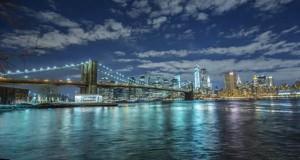 Midtown: Εντυπωσιακό timelapse από τους δρόμους του Manhattan (Video)