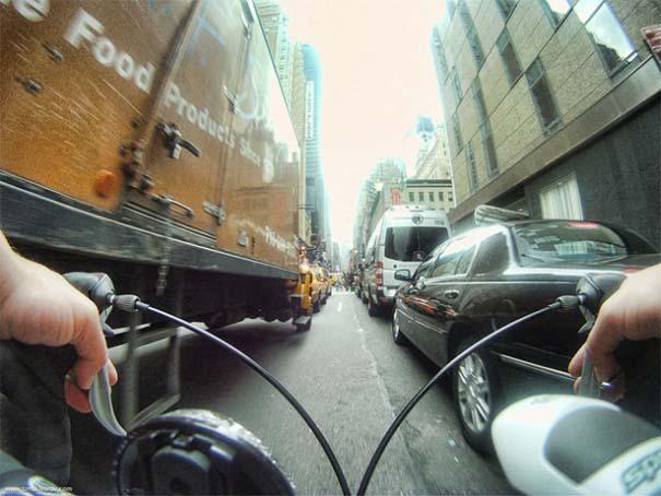 Η Νέα Υόρκη μέσα από τα μάτια ενός ποδηλάτη (3)