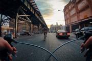 Η Νέα Υόρκη μέσα από τα μάτια ενός ποδηλάτη (7)