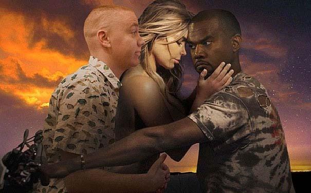 Πανταχού παρών... με το Photoshop (7)