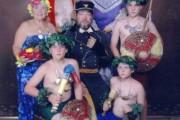 Παράξενες οικογενειακές φωτογραφίες | Otherside.gr (12)