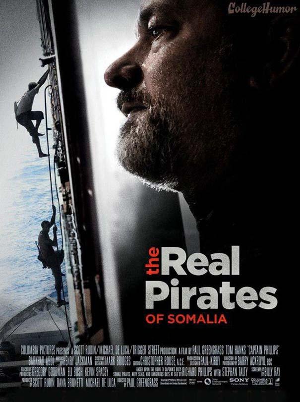 Τα posters των φετινών ταινιών όπως θα έπρεπε να είναι (3)