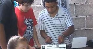 Ποζεράς DJ (Video)