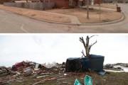 Πριν και μετά τον ανεμοστρόβιλο της Οκλαχόμα | Otherside.gr (5)