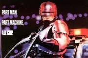 Οι πρωταγωνιστές της ταινίας «RoboCop» τότε και τώρα (1)