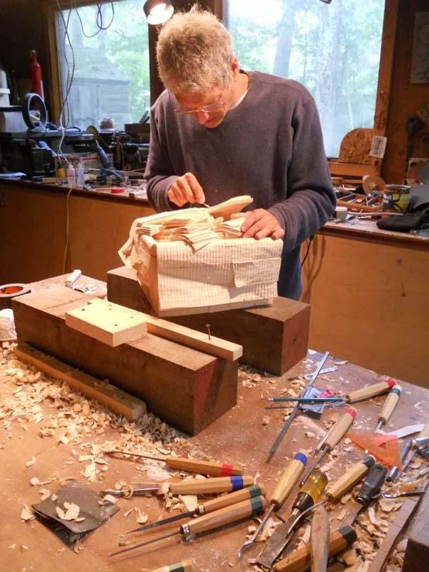 Πως να μετατρέψετε ένα κομμάτι ξύλου σε κουτί γεμάτο λεφτά (19)