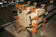 Πως να μετατρέψετε ένα κομμάτι ξύλου σε κουτί γεμάτο λεφτά (1)