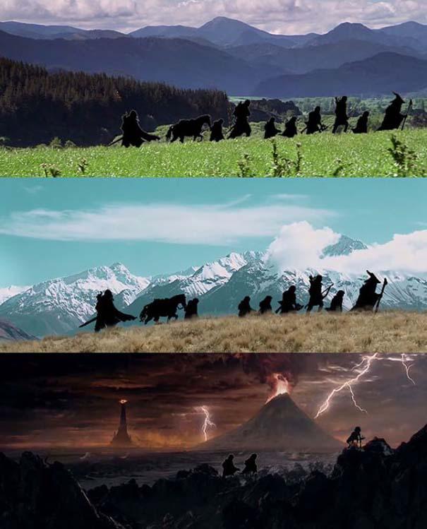 Σύνοψη ταινιών σε 3 καρέ (5)