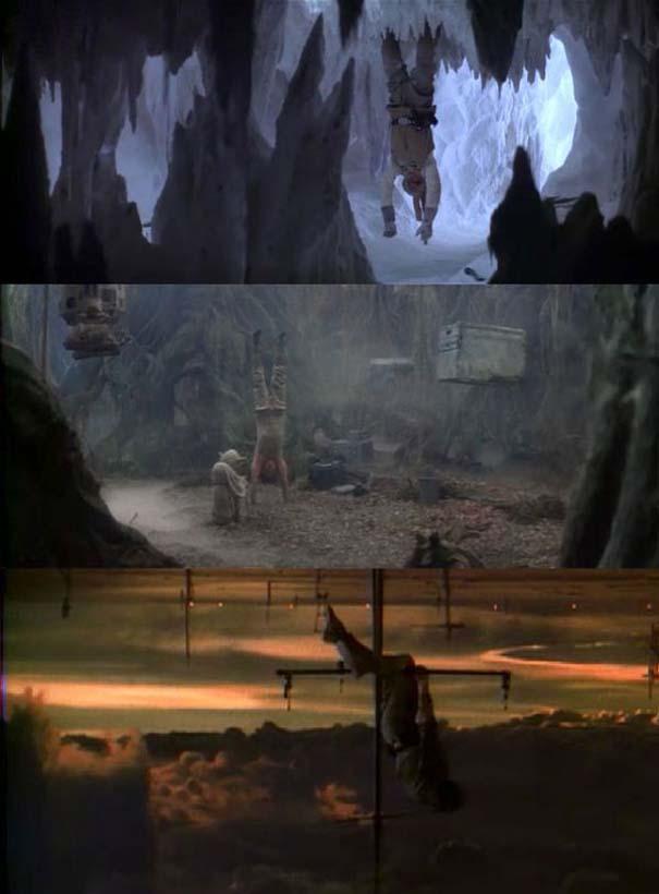 Σύνοψη ταινιών σε 3 καρέ (8)
