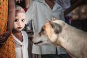 Ταξίδι στην Μιανμάρ