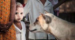 Ταξίδι στην Μιανμάρ (Video)