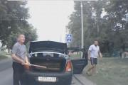 Θεότρελες καταστάσεις από τη Ρωσία