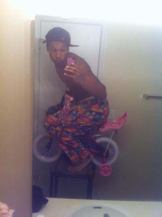 Selfie Olympics: Οι πιο τρελές και αστείες selfies (9)