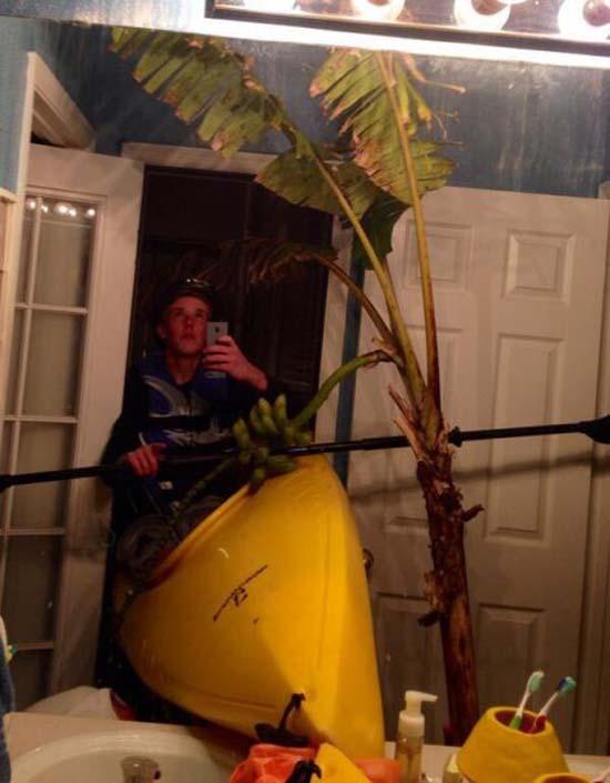 Selfie Olympics: Οι πιο τρελές και αστείες selfies (22)