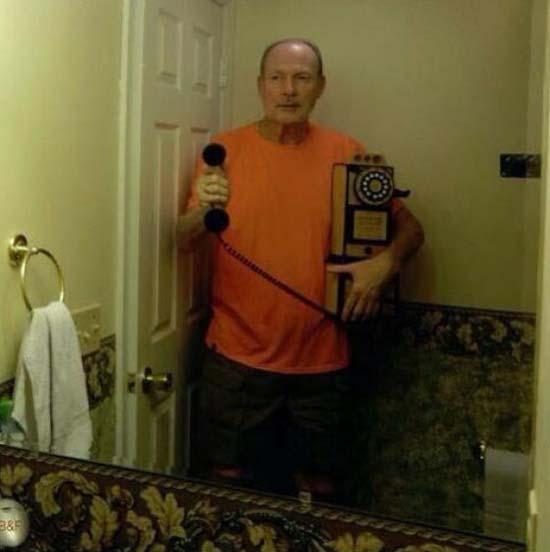 Selfie Olympics: Οι πιο τρελές και αστείες selfies (29)