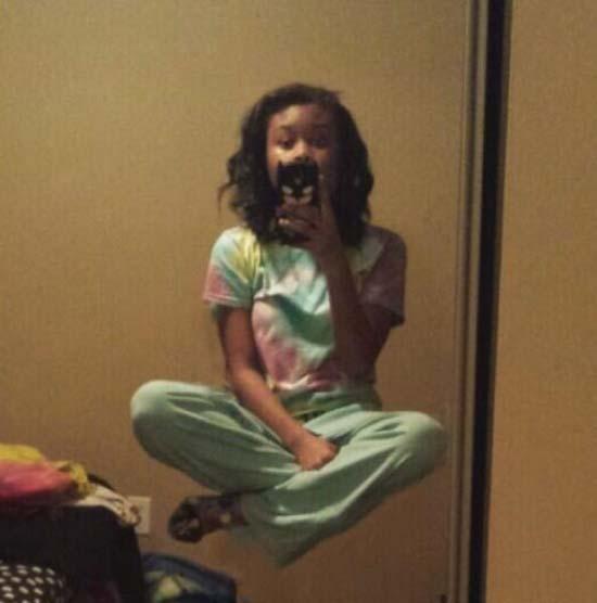 Selfie Olympics: Οι πιο τρελές και αστείες selfies (30)