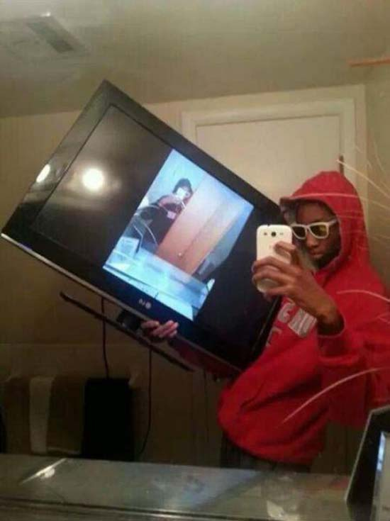 Selfie Olympics: Οι πιο τρελές και αστείες selfies (18)