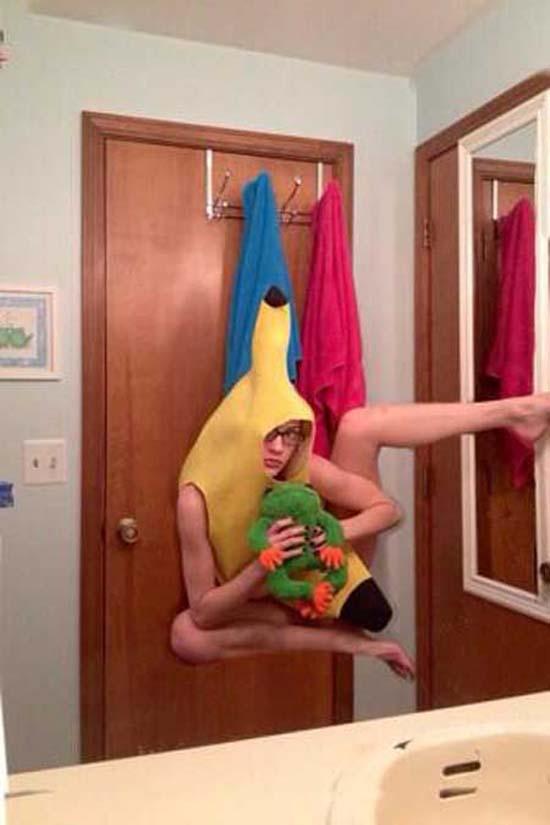 Selfie Olympics: Οι πιο τρελές και αστείες selfies (7)