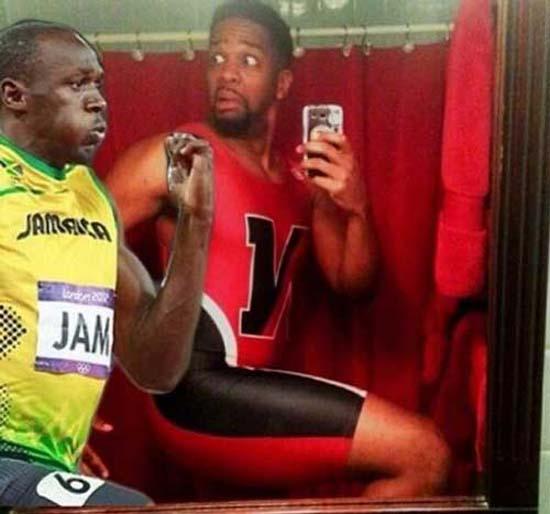 Selfie Olympics: Οι πιο τρελές και αστείες selfies (27)