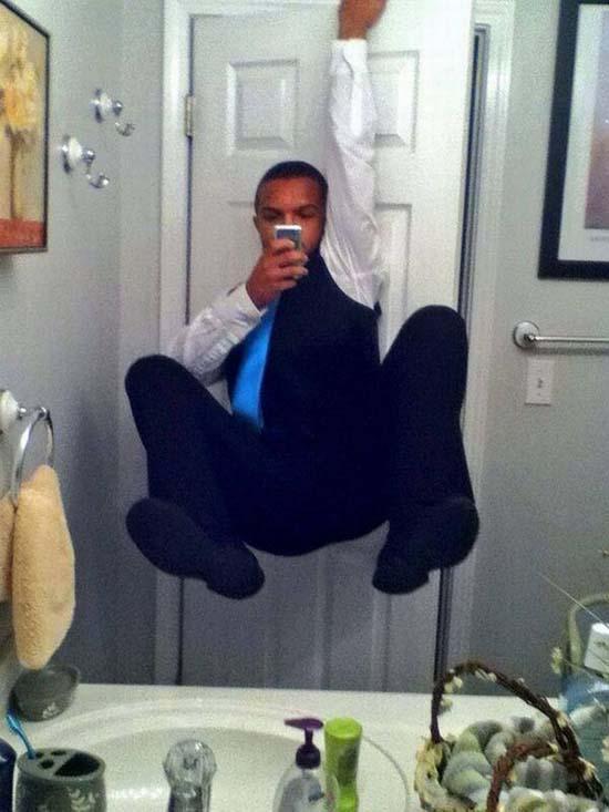 Selfie Olympics: Οι πιο τρελές και αστείες selfies (4)