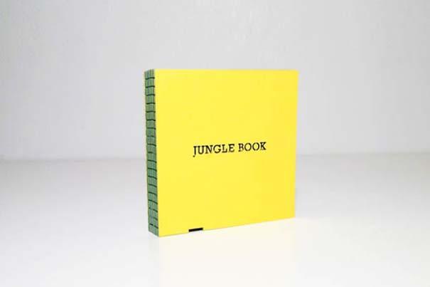 Ένα τρισδιάστατο βιβλίο 360° (1)