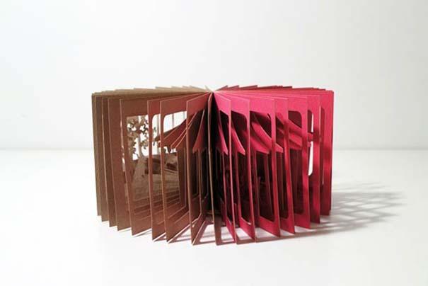 Ένα τρισδιάστατο βιβλίο 360° (9)