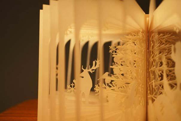 Ένα τρισδιάστατο βιβλίο 360° (14)
