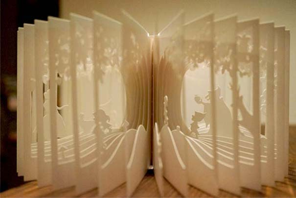 Ένα τρισδιάστατο βιβλίο 360° (15)