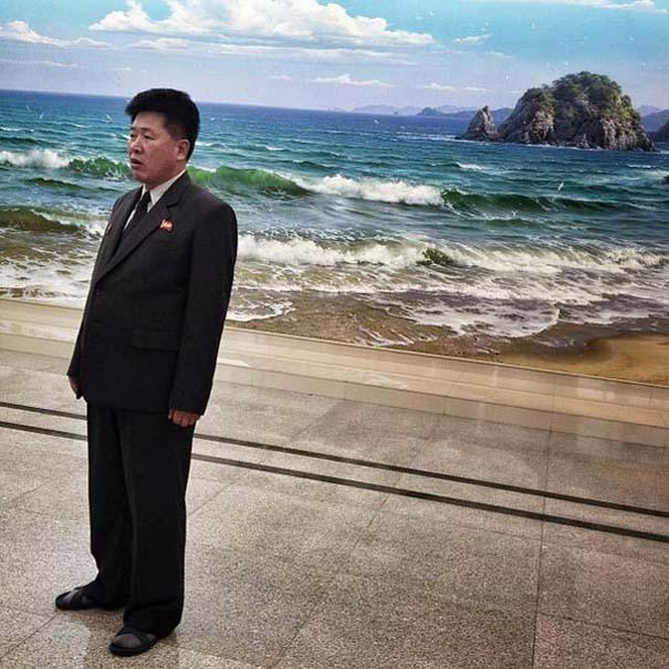 Η Βόρεια Κορέα μέσα από 44 φωτογραφίες (18)